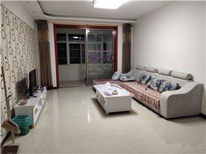 东盛家园3室 2厅 2卫1000元/月