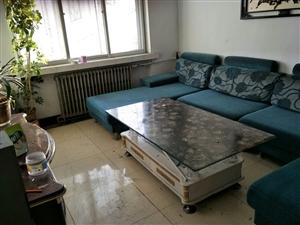 城南小区2室 1厅 1卫800元/月