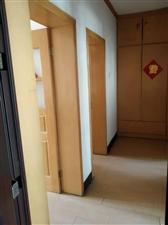 输油管家属院2室 1厅 1卫37万元
