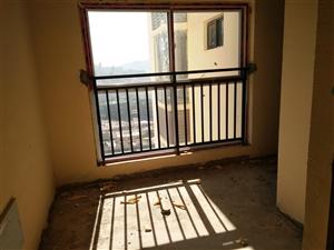 原畜牧局片区安置小区3室 2厅 2卫44.76万元