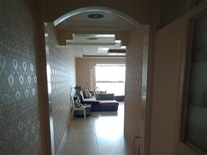 上城國際4室 2廳 2衛3800元/月
