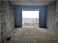 建邺城  1楼146平  90万  改一手合同