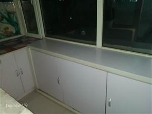 興民小區1室 1廳 1衛8000元/月