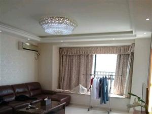 锦港豪庭4室 2厅 2卫128万元