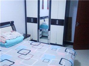 中恒兴佳城3室 2厅 2卫500元/月