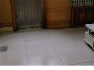 汇文苑1室 1厅 1卫500元/月