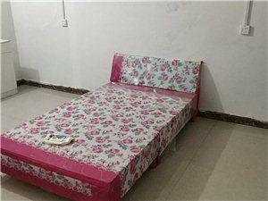 小店醫藥倉庫2室 1廳 1衛合租200元/月