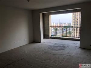现房出售佳和世纪阳光3室 2厅 2卫118万元