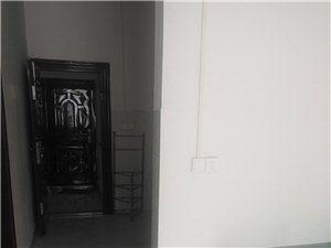 興義平東2室 1廳 1衛面議