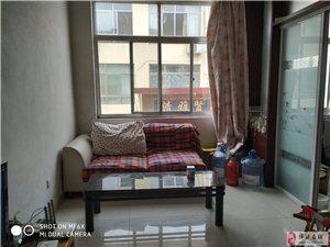 北关自建房2室 1厅 1卫750元/月