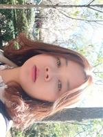 �Y�B菊