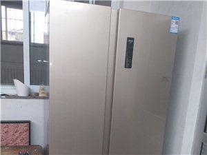 招遠冰箱冰柜洗衣機維修