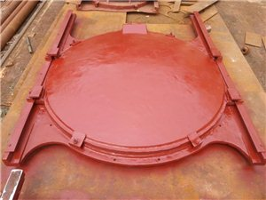 专业生产水利闸门启闭机,适用市政工程、河道灌溉