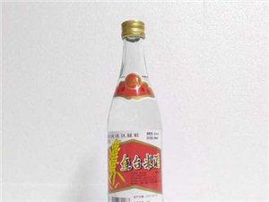 42°鱼台米酒