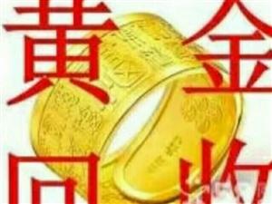高价回收黄铂金,古旧钱币,