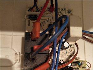 專業家電維修清洗