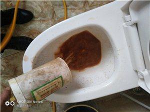 管道清洗,水管,暖�馄�,地暖,�崴�器