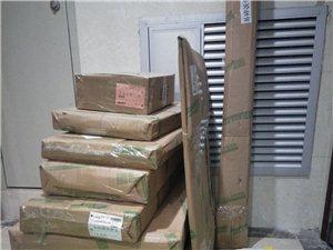 搬家拉货  长短途运输  装车卸车