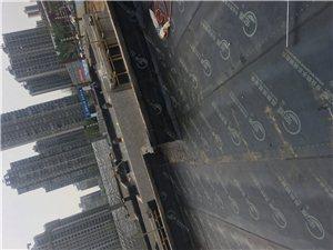 专业屋顶防水,卫生间漏水维修