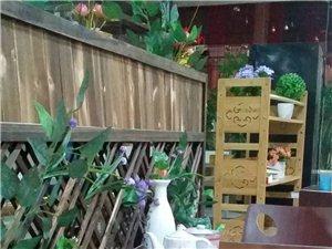 紫轩小吃城有铺面免房租招商