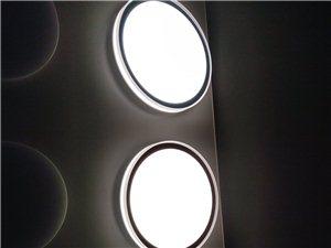 豐都商貿城繁榮燈飾批發部