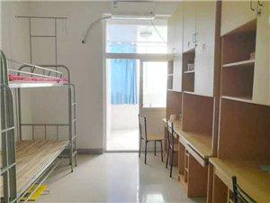 楊凌高新酒店農高會最低房價