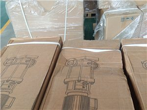 水處理設備配件批發零售