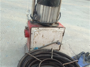 疏通下水道、修水电改管道、打孔、防水补漏