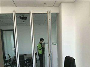 光山縣玉芬保潔服務有限公司
