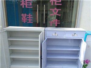 精品钢制家具(铁柜子)