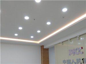 专业改电灯具安装各种低压线路改造敷设