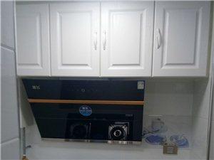 銷售新飛廚電器  安裝維修