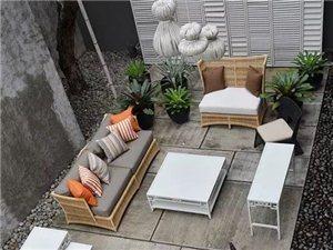 私家园林,楼顶花园承建,苗木花卉出售