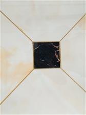 金乡专业瓷砖美缝家电清洗电话17175478222
