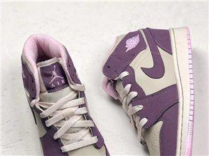 出售各种品牌鞋  质量保证