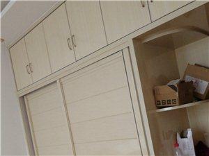 专?#30340;?#24037;,家装,套装,店装,各种木工工程