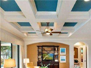 专业刮仿瓷,刷乳胶漆贴墙纸刷地坪漆,旧房翻新