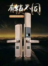 澳门新濠天地线上网址义堂开锁换锁电话8881100