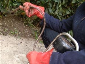 专业疏通下水道、修水电太阳能、打孔 改管道、防水