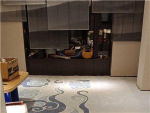 亚博yaboPG电子铺地毯,地板革测量设计
