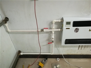 专业安装水暖,电焊