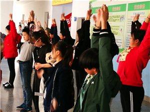 【喜讯】吉成双语学校招收三年级到七年级插班生