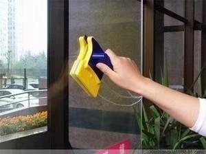唐县保洁 擦玻璃 打扫卫生