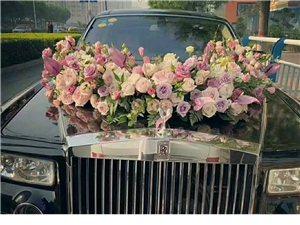 澳门银河娱乐场网址摩朵婚礼精心设计浪漫小清新