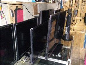 儋州空調冰箱洗衣機維修15120656502