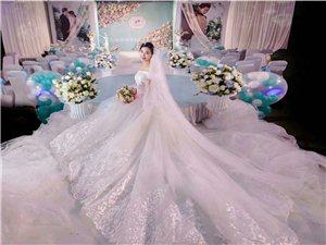 平輿價格最實惠的婚慶