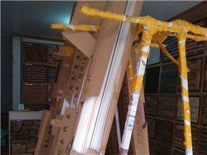 衣柜橱柜专用木工线条批发