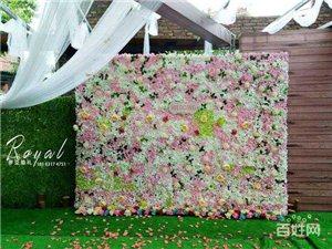 重庆开县婚庆价格 澳门银河娱乐场网址萝亚婚礼