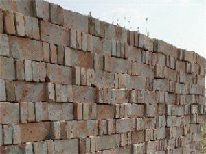 常年出售舊磚舊瓦新磚