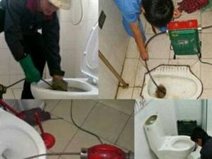 仁怀专业管道疏通、水电维修